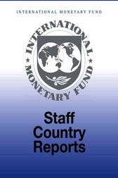 St. Vincent and the Grenadines: 2007 Article IV Consultation - Staff Report; Staff Supplement and Statement; Public Information Notice on the Executive Board Discussion; and Statement by the Executive Director for St. Vincent and the Grenadines by International Monetary Fund