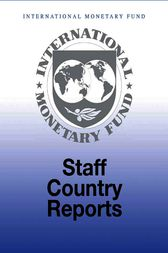 Greece: 2009 Article IV Consultation - Staff Report; Staff Supplement; Public Information Notice on the Executive Board Discussion; and Statement by the Executive Director for Greece by International Monetary Fund