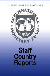 Lao People's Democratic Republic: 2009 Article IV Consultation - Staff Report; Staff Supplement; Public Information Notice on the Executive Board Discussion by International Monetary Fund
