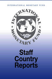 United Kingdom: Selected Issues by International Monetary Fund