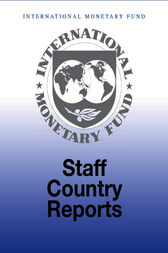 Turkey: Selected Issues by International Monetary Fund