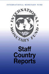 Republic of Congo: First Review Under the Three-Year Arrangement Under the Poverty Reduction and Growth Facility, Request for Waivers of Nonobservance of Performance Criteria, and Modification of Performance Criteria - Staff Report; Press Release on th... by International Monetary Fund