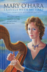 Travels with My Harp by Mary O'Hara
