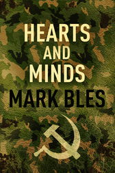 Hearts & Minds by Mark Whitcombe-Power