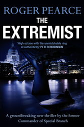 The Extremist by Roger Pearce