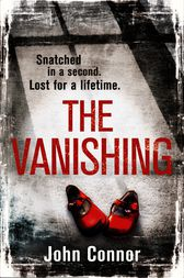 The Vanishing by John Connor