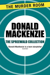 The Spreewald Collection by Donald MacKenzie