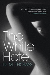 The White Hotel by D Thomas