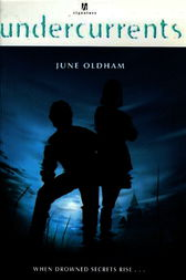Undercurrents by June Oldham