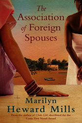 The Association of Foreign Spouses by Marilyn Heward Mills