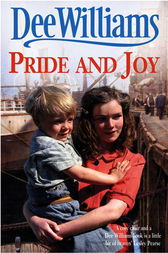 Pride and Joy by Dee Williams