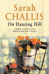 On Dancing Hill by Sarah Challis