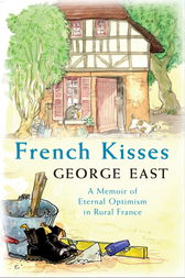 French Kisses by George East