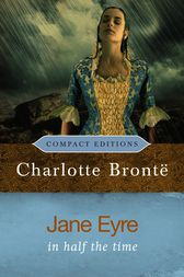 literary analysis of the novel jane eyre by charlotte bronte Jane eyre charlotte bront how to write literary analysis jane eyre (sparknotes literature guide series) shop now be book.
