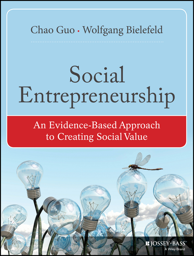 Download Ebook Social Entrepreneurship by Chao Guo Pdf