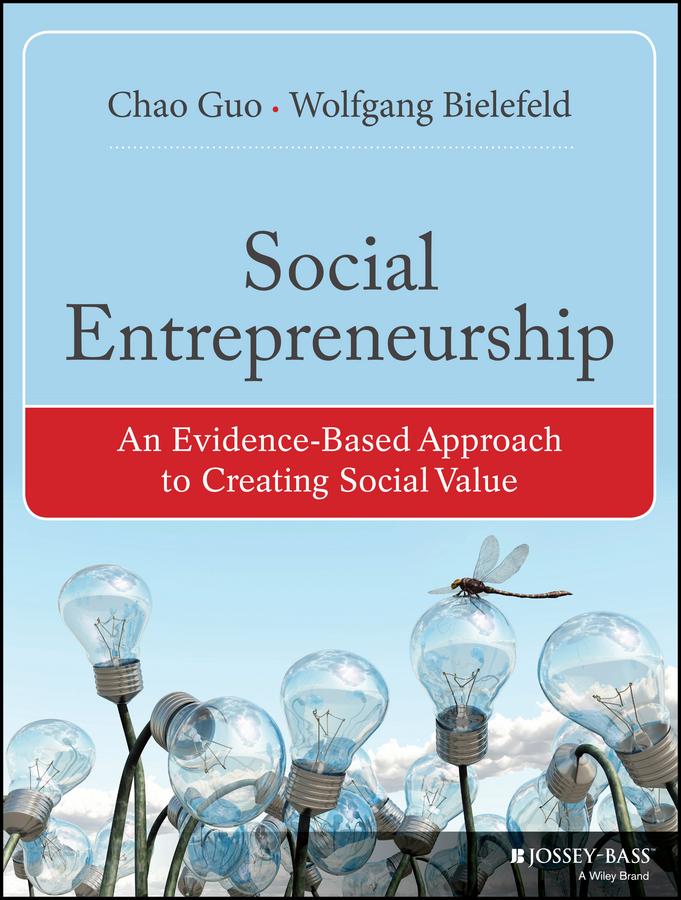 Download Ebook Social Entrepreneurship by Chao Guo Pdf