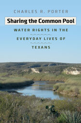 Sharing the Common Pool by Charles R. Porter