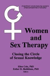 women feminism and scholarly source