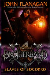 john flanagan brotherband epub