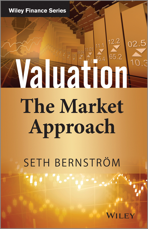 Download Ebook Valuation by Seth Bernstrom Pdf