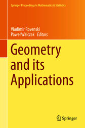 Geometry and its Applications