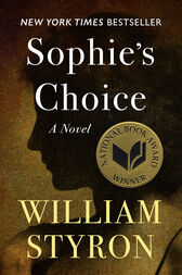 Sophie's Choice by William Clark Styron