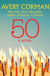 50 by Avery Corman