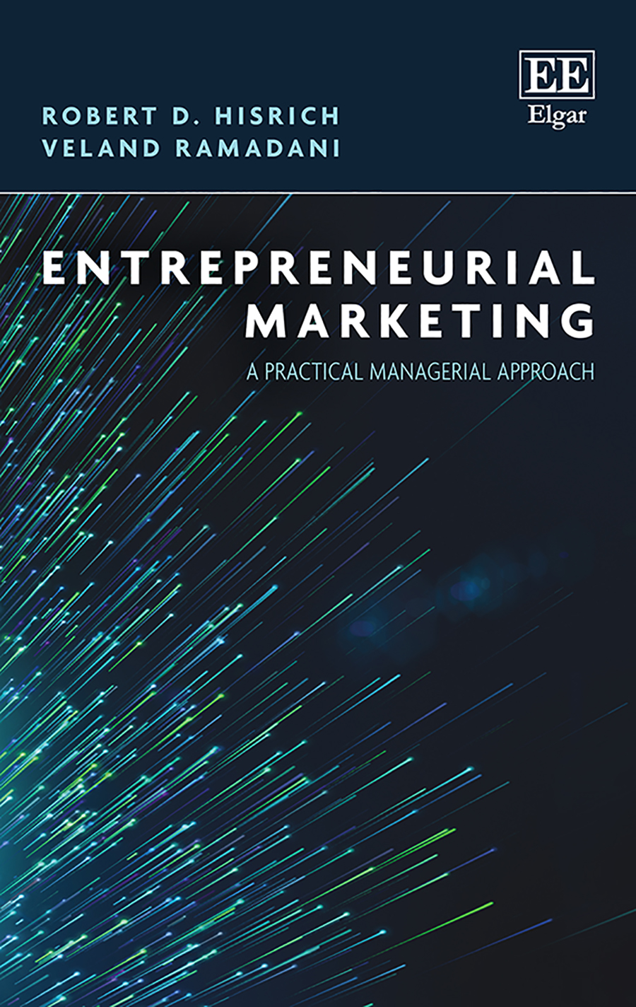 Download Ebook Advanced Introduction to Entrepreneurship by R. D. Hisrich Pdf