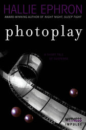 Photoplay by Hallie Ephron