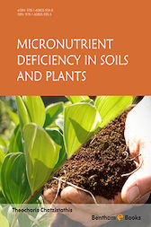 Micronutrients Deficiency in Soils and Plants (ebook) by ...