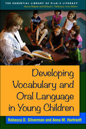 a study of the language development vocabulary enrichment and science in children Children learn language actively science experiments  language development, and risk taking, and a positive hands-on learning environment (sigmon, 1997, p 23, 24) as children  in this study, i investigate new science vocabulary acquisition of preschoolers through.