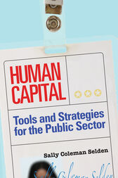 Human Capital by Sally Coleman Selden