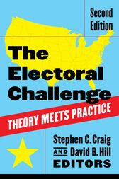 The Electoral Challenge by Stephen C. Craig