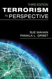 Terrorism in Perspective by Sue Mahan