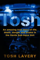 Tosh by Tosh Lavery