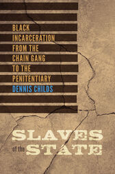 Slaves of the State by Dennis Childs