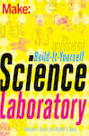 The Annotated Build-It-Yourself Science Laboratory