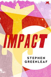 Impact by Stephen Greenleaf