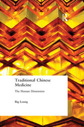 Traditional Chinese Medicine by Big Leung