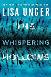 The Whispering Hollows by Lisa Unger