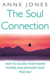 The Soul Connection by Anne Jones