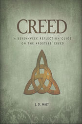 Creed by J. D. Walt