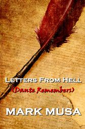 Letters From Hell by Mark Musa