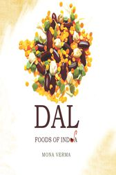 Foods of India by Mona Verma