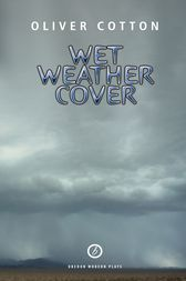 Wet Weather Cover by Oliver Cotton