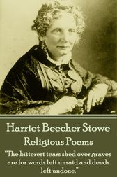 Religious Poems by Harriet   Beecher Stowe