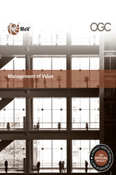 Management of Value by AXELOS AXELOS