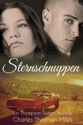 Sternschnuppen by Charles Sheehan-Miles