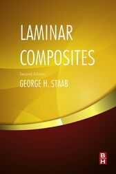 Laminar Composites by George Staab