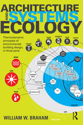 Architecture and Systems Ecology by William W. Braham
